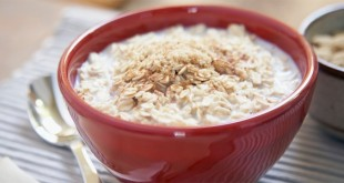 A-decoction-of-oats
