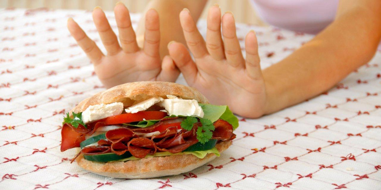 Харчування при запаленні підшлункової залози