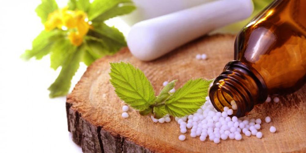 Лікування ендометріозу гомеопатією