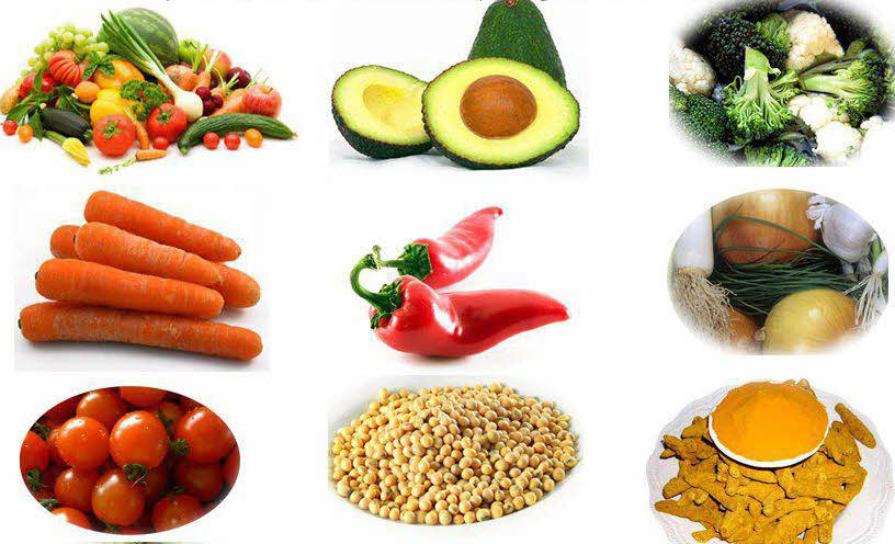 FOODS-THAT-PREVENT-CANCER