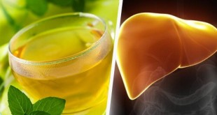 Herbal-teas-for-the-liver