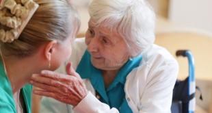 Prevention-of-Alzheimer's-disease