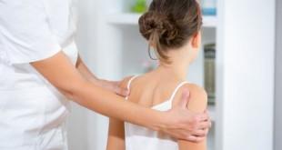 Profilaktika-osteohondroza-pozvonochnika