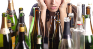 Stage-of-alcoholism