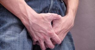Symptoms-of-prostate-cancer