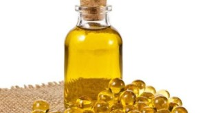 The-benefits-and-harms-of-fish-oil