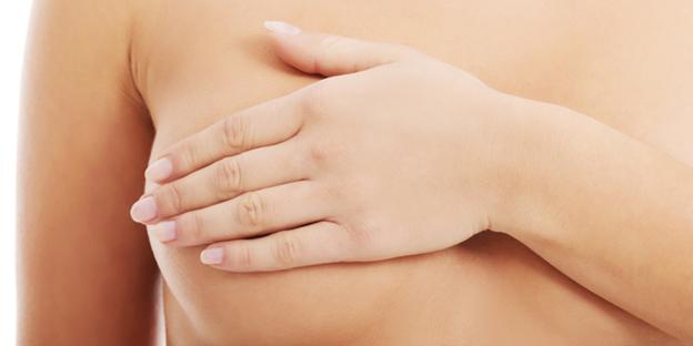 Причини фіброаденоми молочної залози