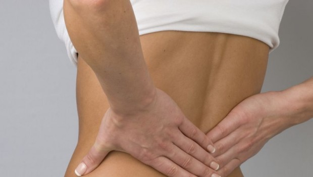 Treatment-of-sciatica