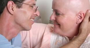 Как помочь онкобольному