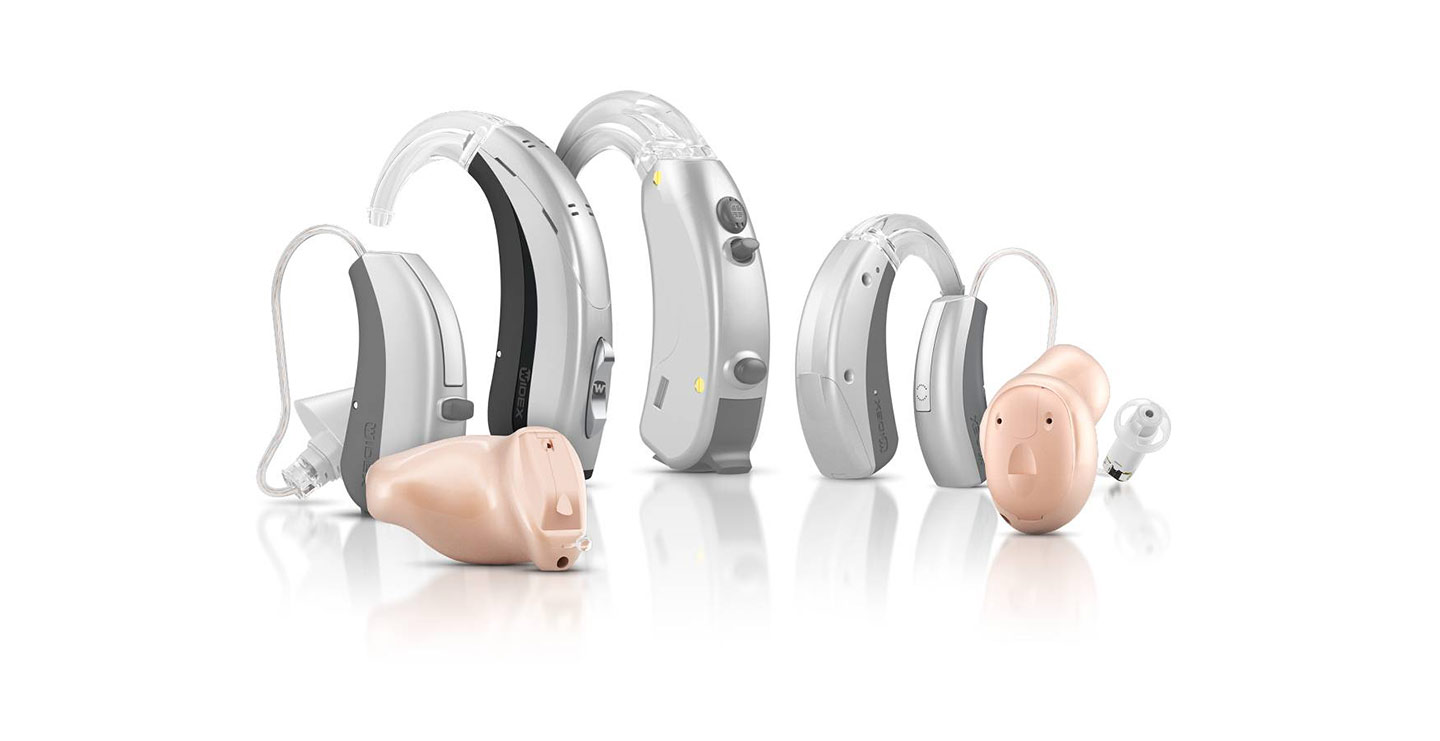 buying-a-hearing-aid